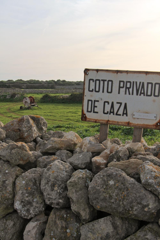 Menorca2015-7436.jpg