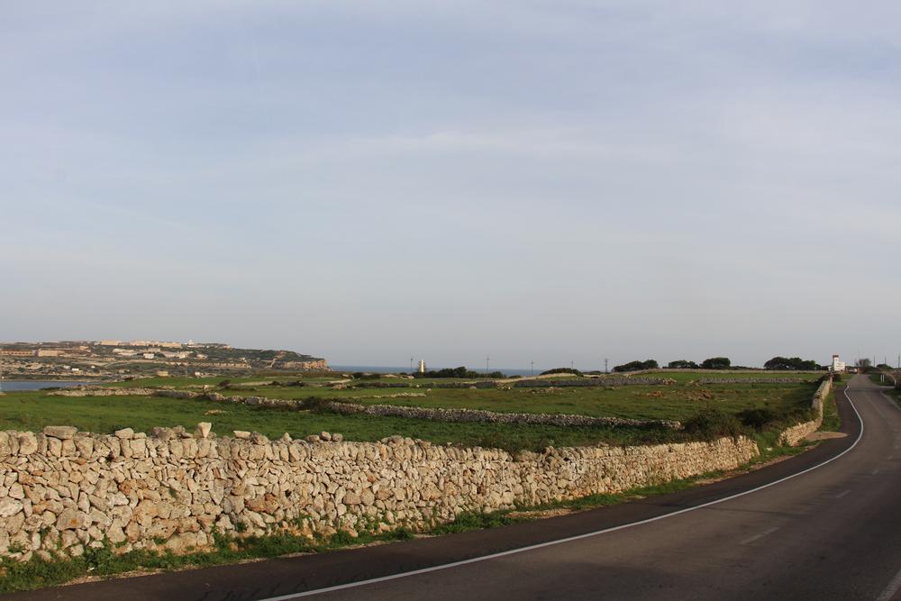Menorca2015-7432.jpg