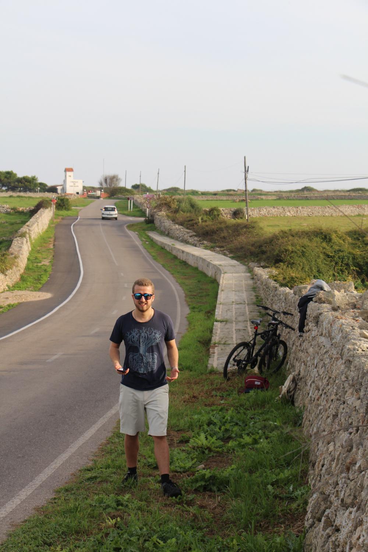 Menorca2015-7438.jpg