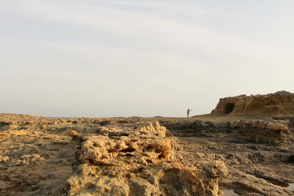 Menorca2015-7453.jpg