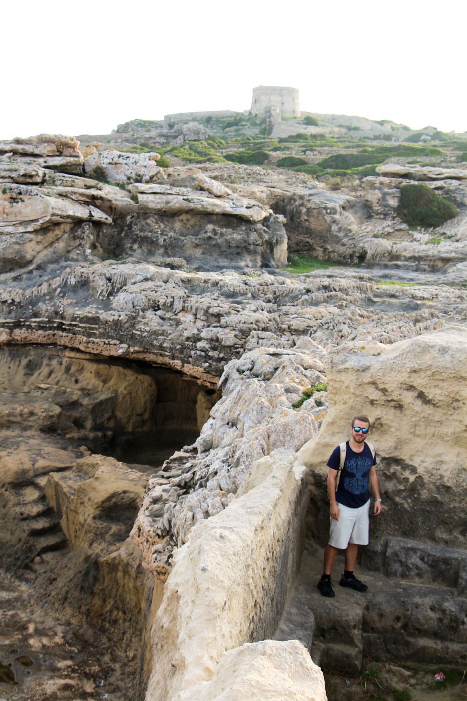 Menorca2015-7469.jpg