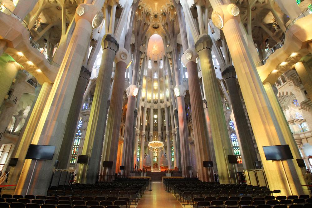 BarcelonaNov2015-7330.jpg