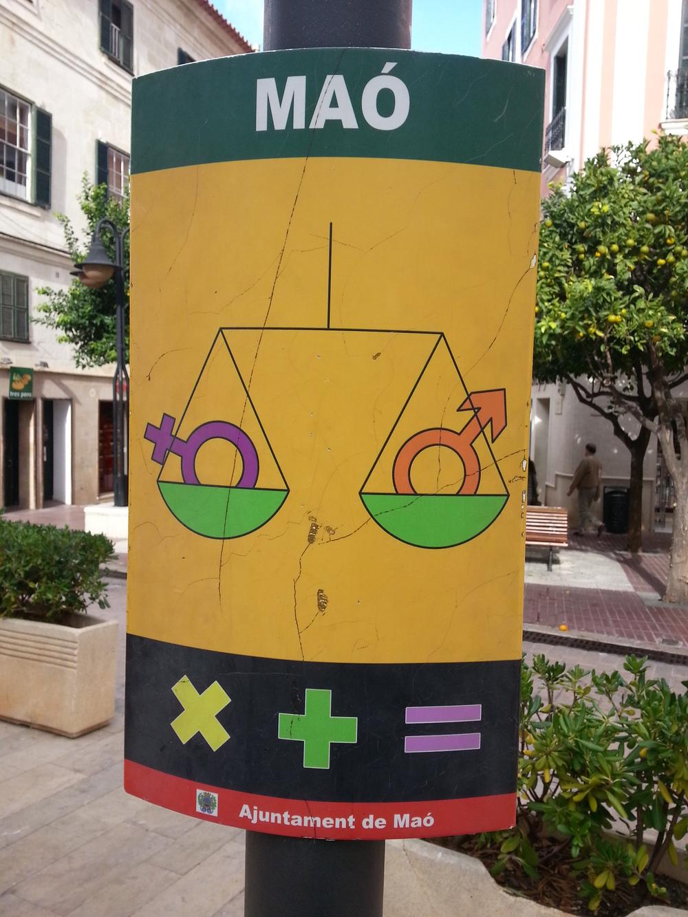 mao signs 2015-11-09 11.04.12.jpg