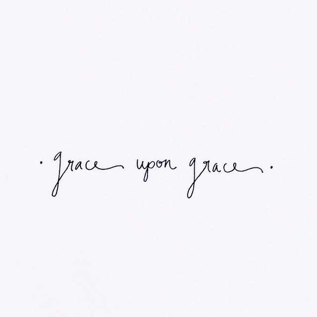 Always. xo -A