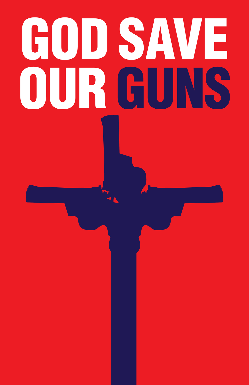 God Save our Guns.png