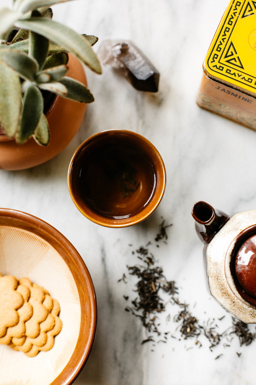 Tea Setting-2385.jpg