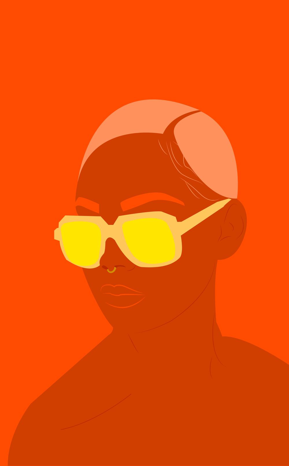 Sunglass Girl.png
