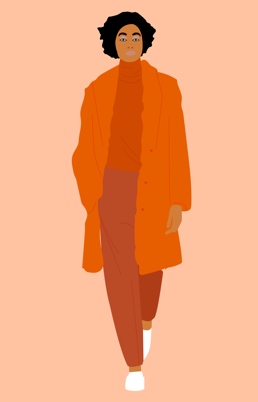 Fashion Girl.png
