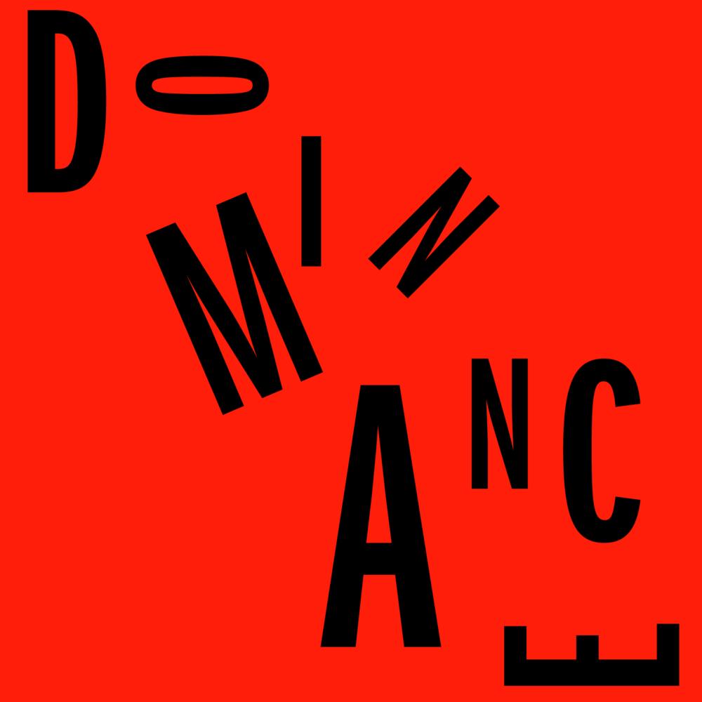 DD 5.png
