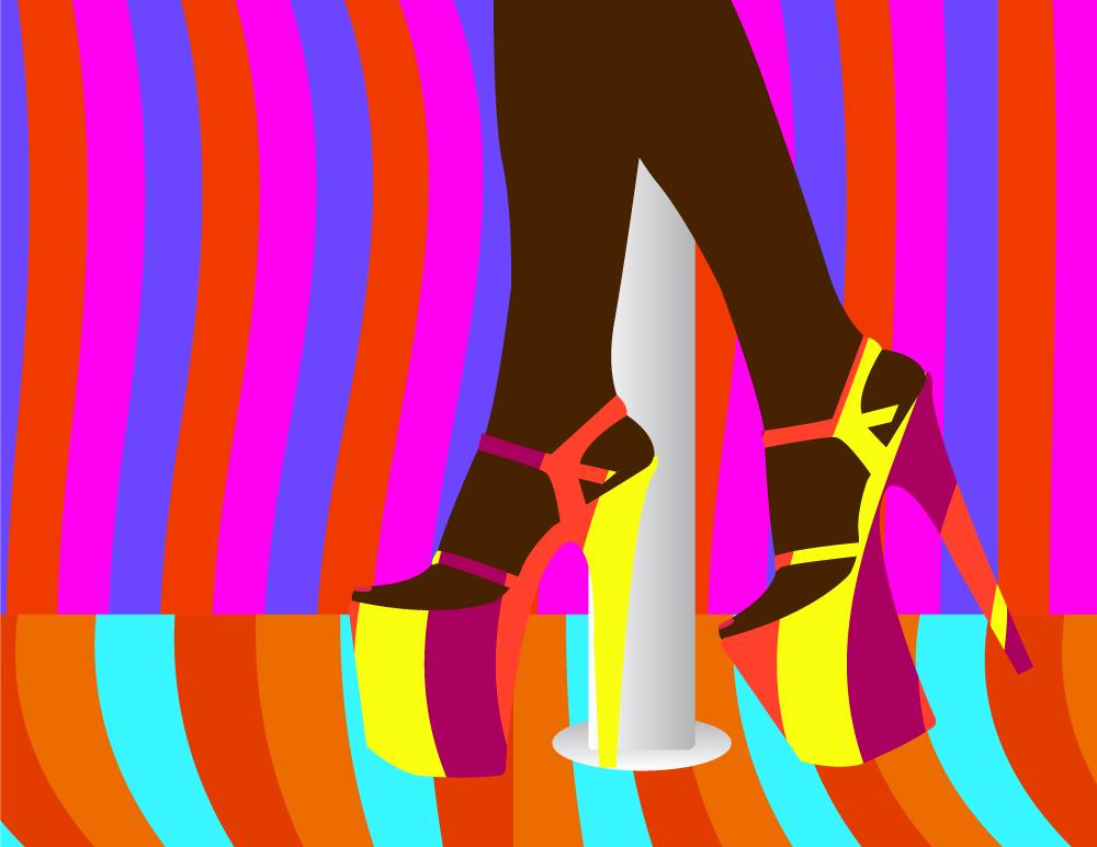 Pole-Dancer.jpg