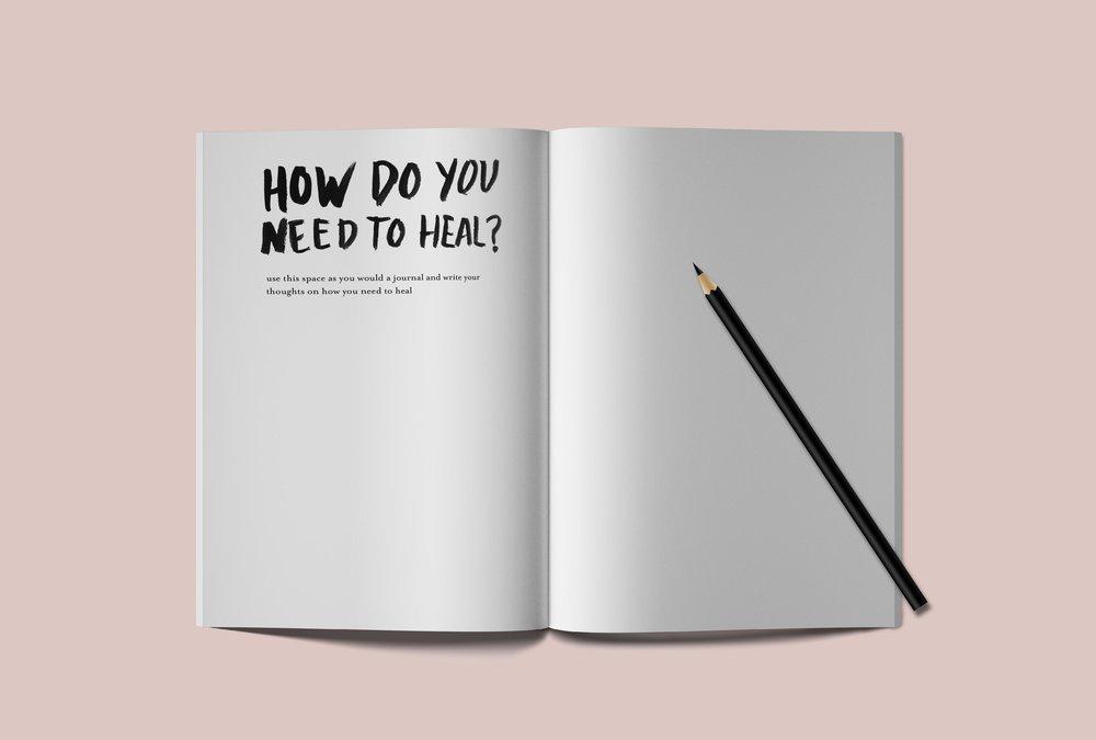 heal copy.jpg