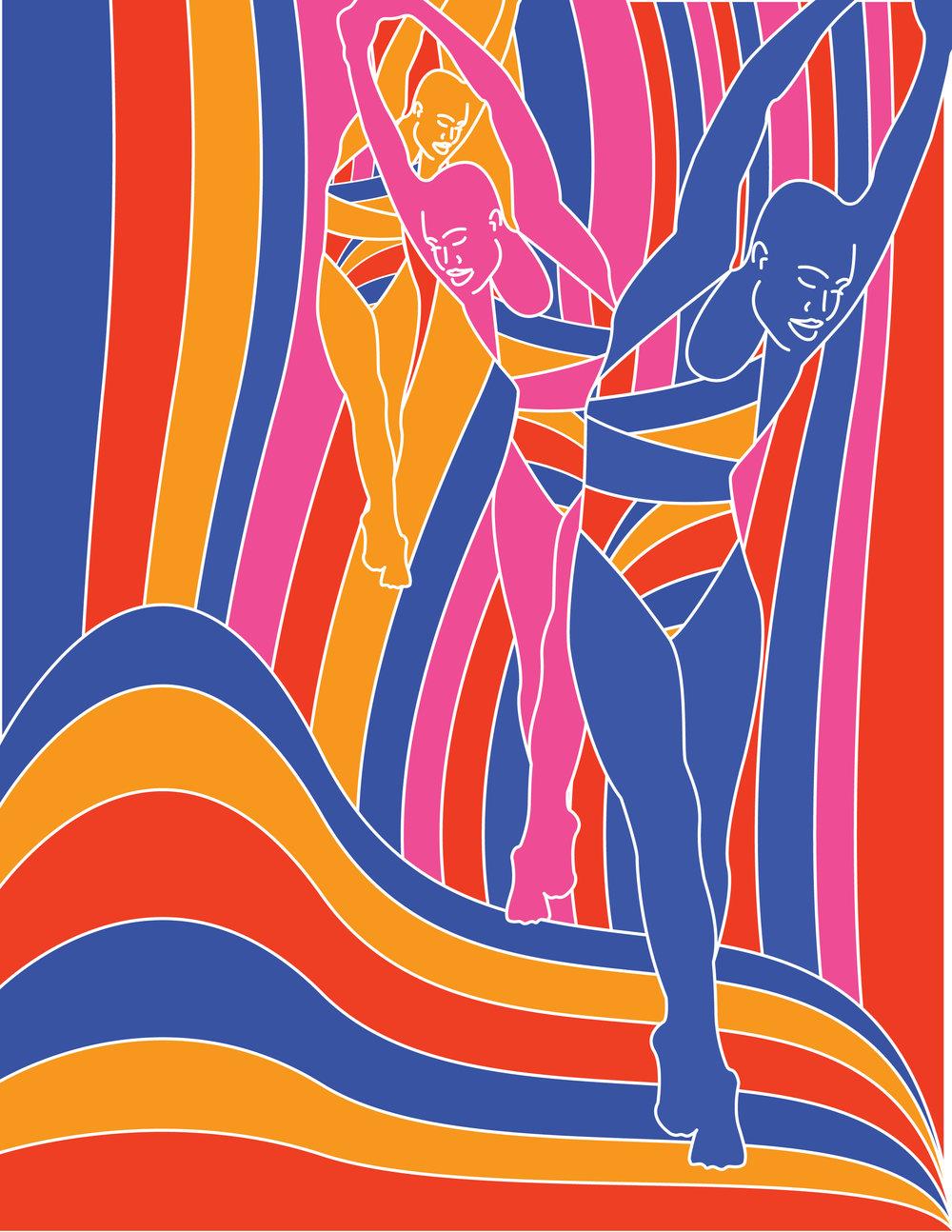 dancer girl.jpg
