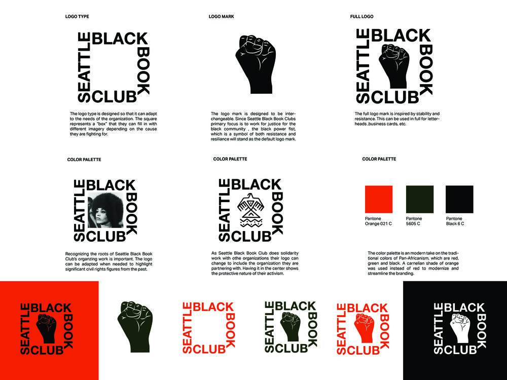 Logo examples-01.jpg