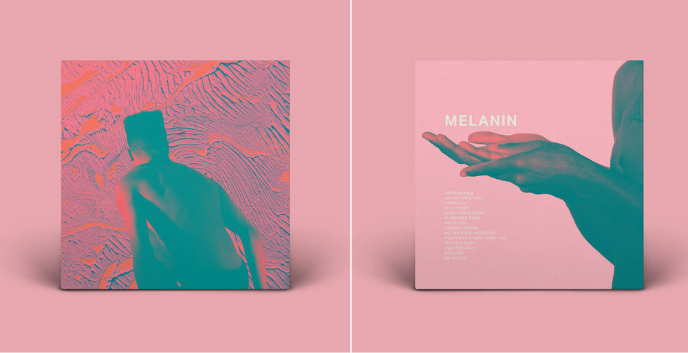 Melanin double.jpg
