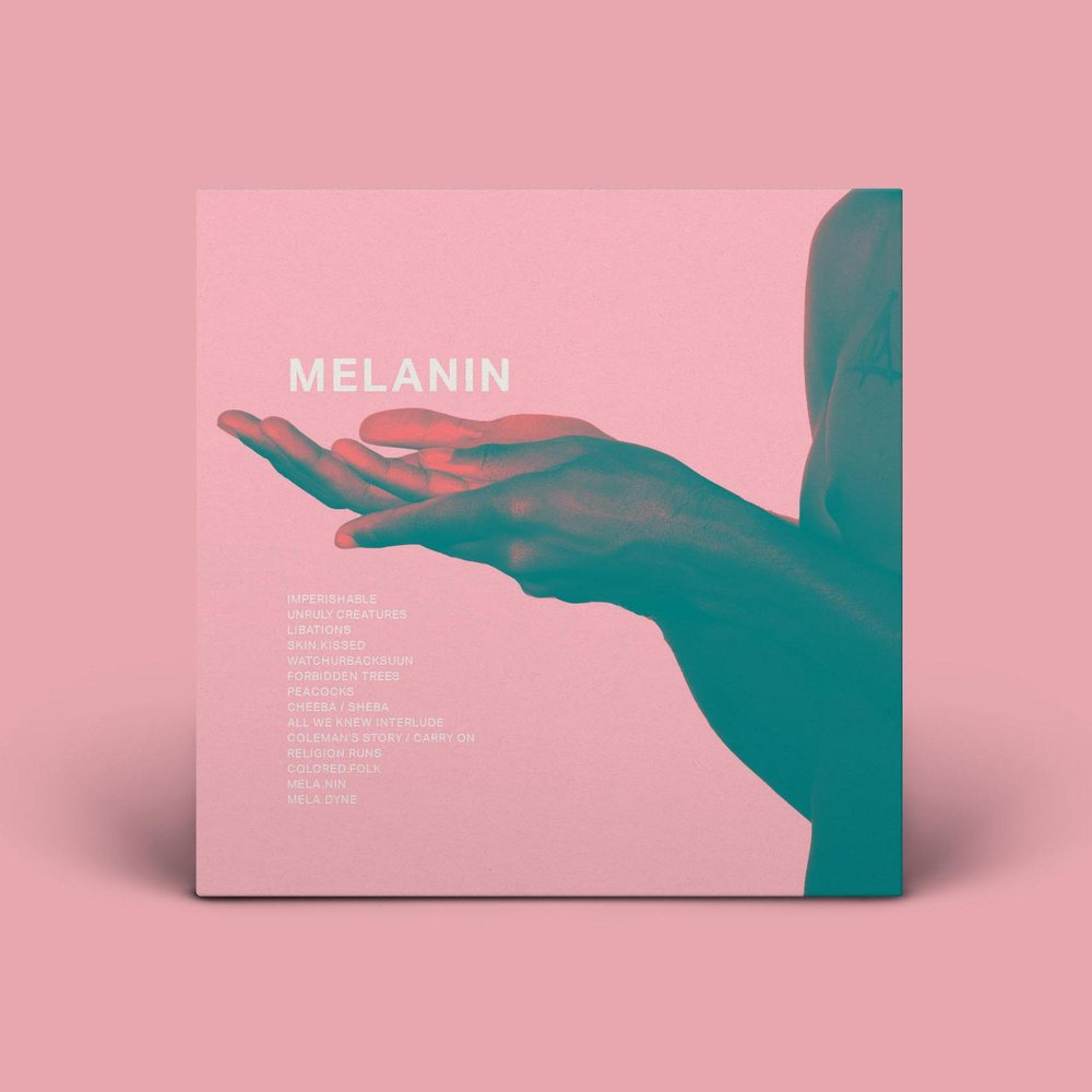 Melanin record back.jpg