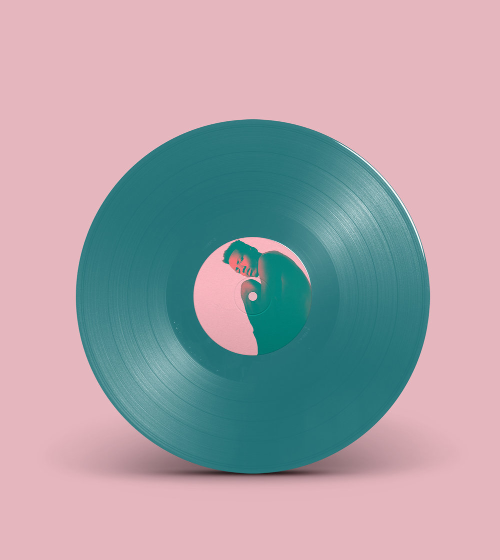 Melanin Vinyl.jpg