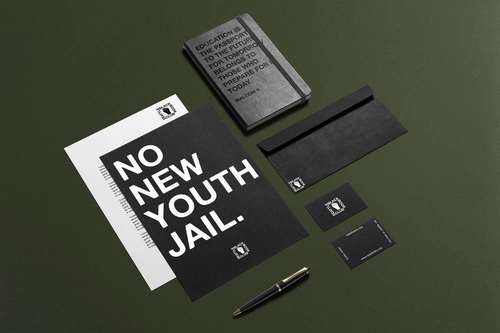 01-stationery-premium-mockup-inter-size.jpg