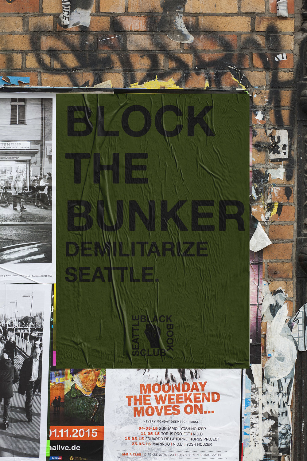 block the bunker poster.jpg