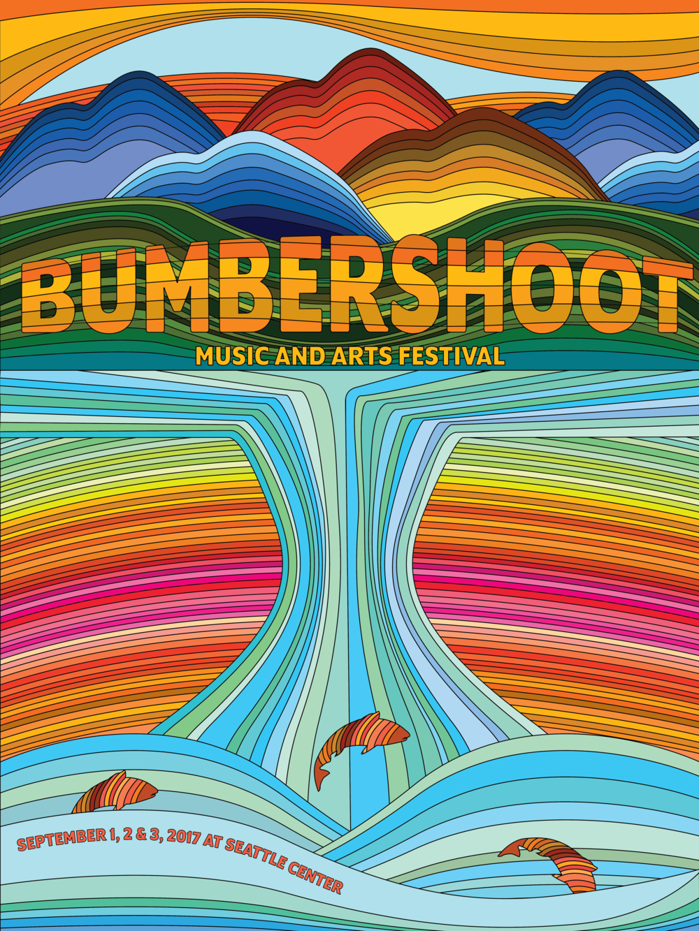 Bumbershoot Final.png