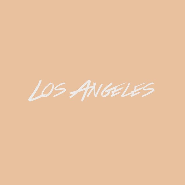 LA! Hit me up! I will be there from July 5th-17th! Interested in collaborating, exploring the city and eating tacos. If you know anyone in the LA area you think I would vibe with tag or DM them.