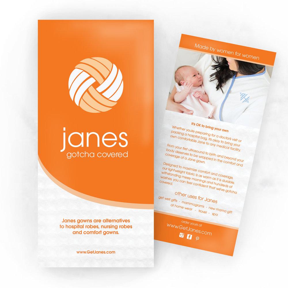 GetJanes Rack card.2.jpg