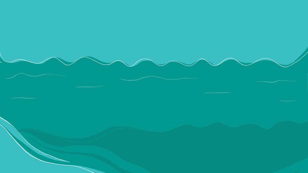 Water_Lifeline_JM_02.jpg