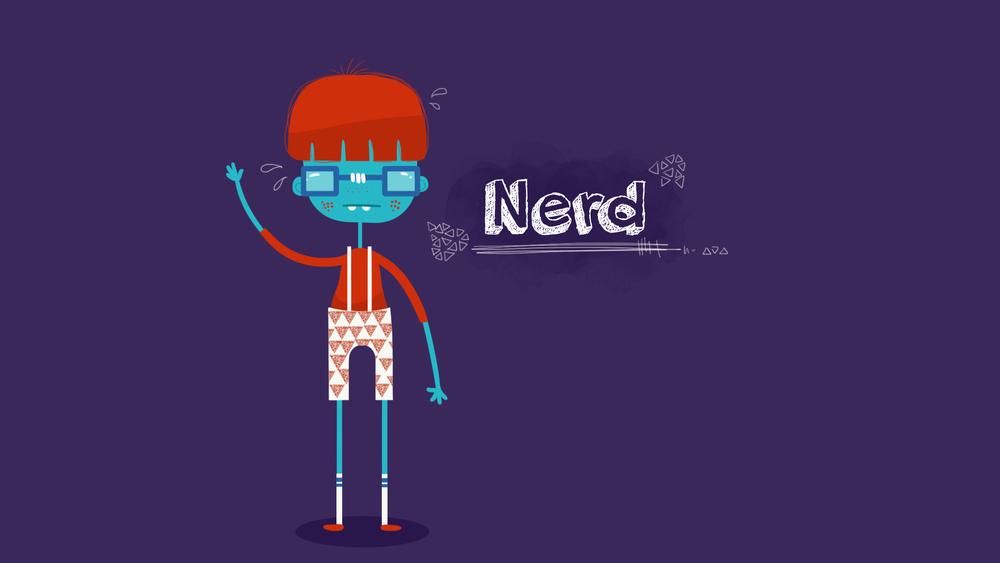 06_NERD.jpg