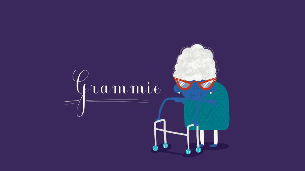 08_GRAMMIE.jpg