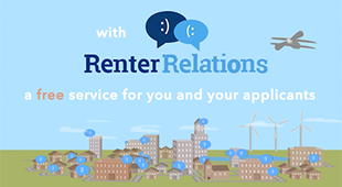 RENTER RELATIONS       ON-SITE