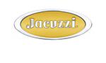 jacuzzi schickel studio.png