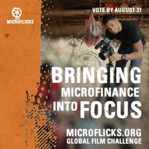 http://microflicks.org