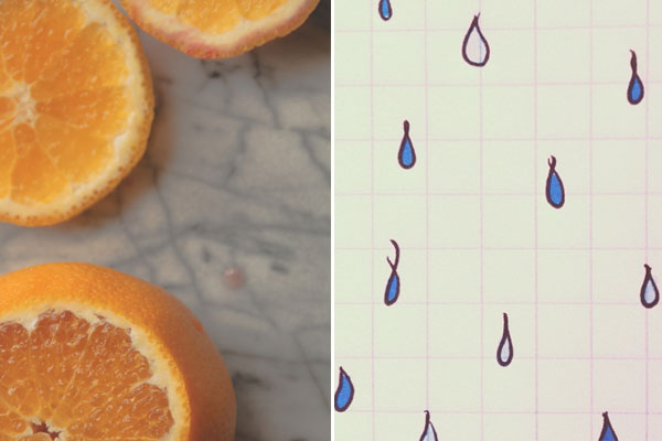 orangerain.jpg