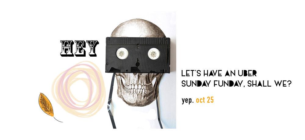 sundayfundayfunk.jpg