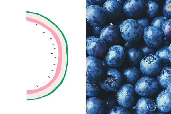 bluebwatermelon.jpg