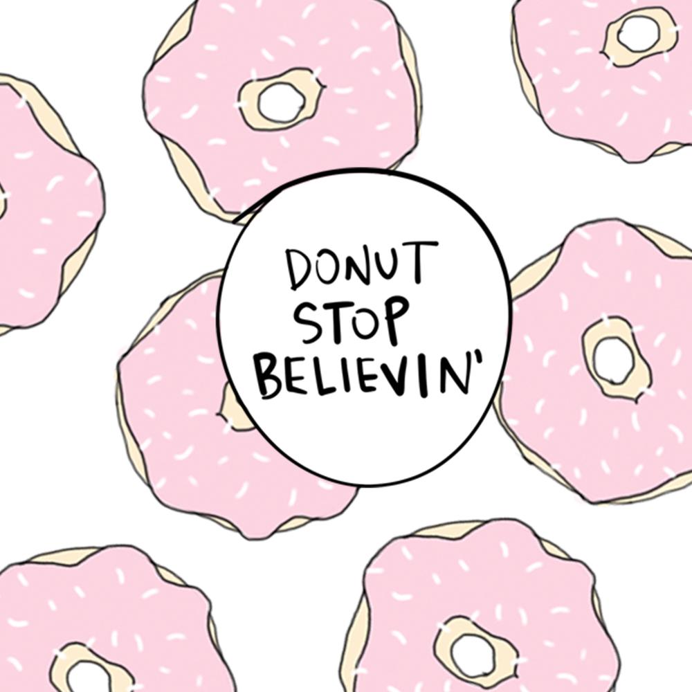 donutstopfloating.jpg