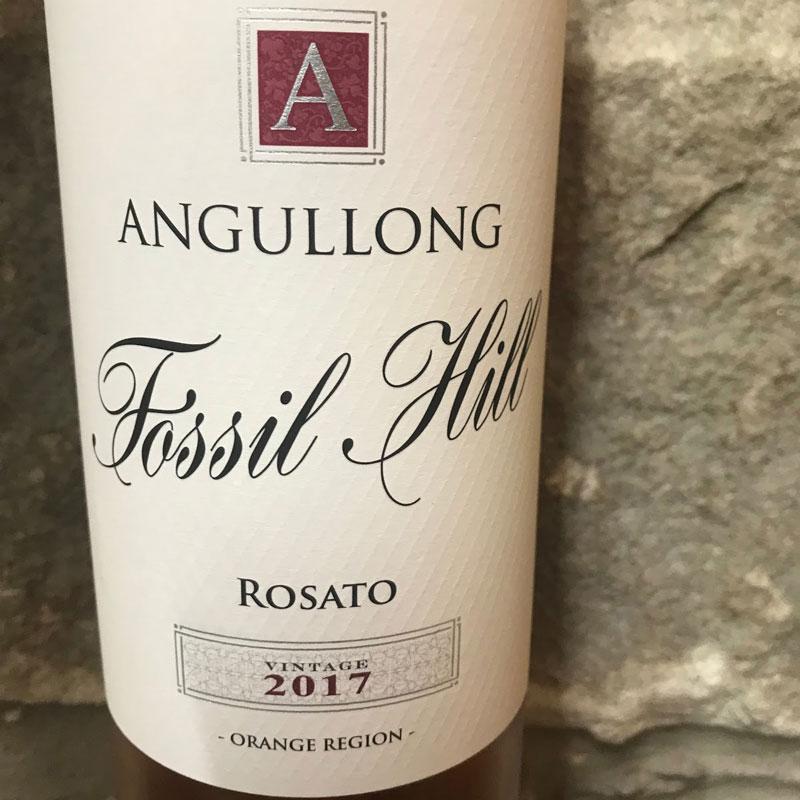 Angullong-Fossil-Hill.jpg