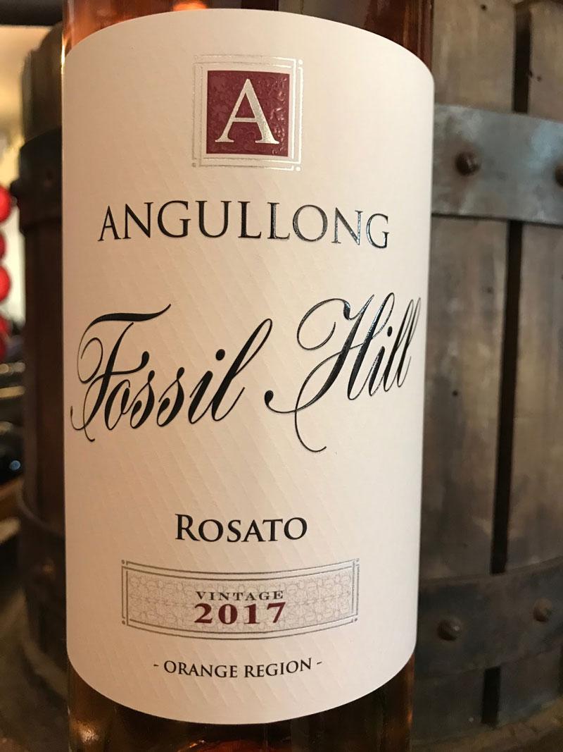 Angullong-fossil-hill-rosato.jpg
