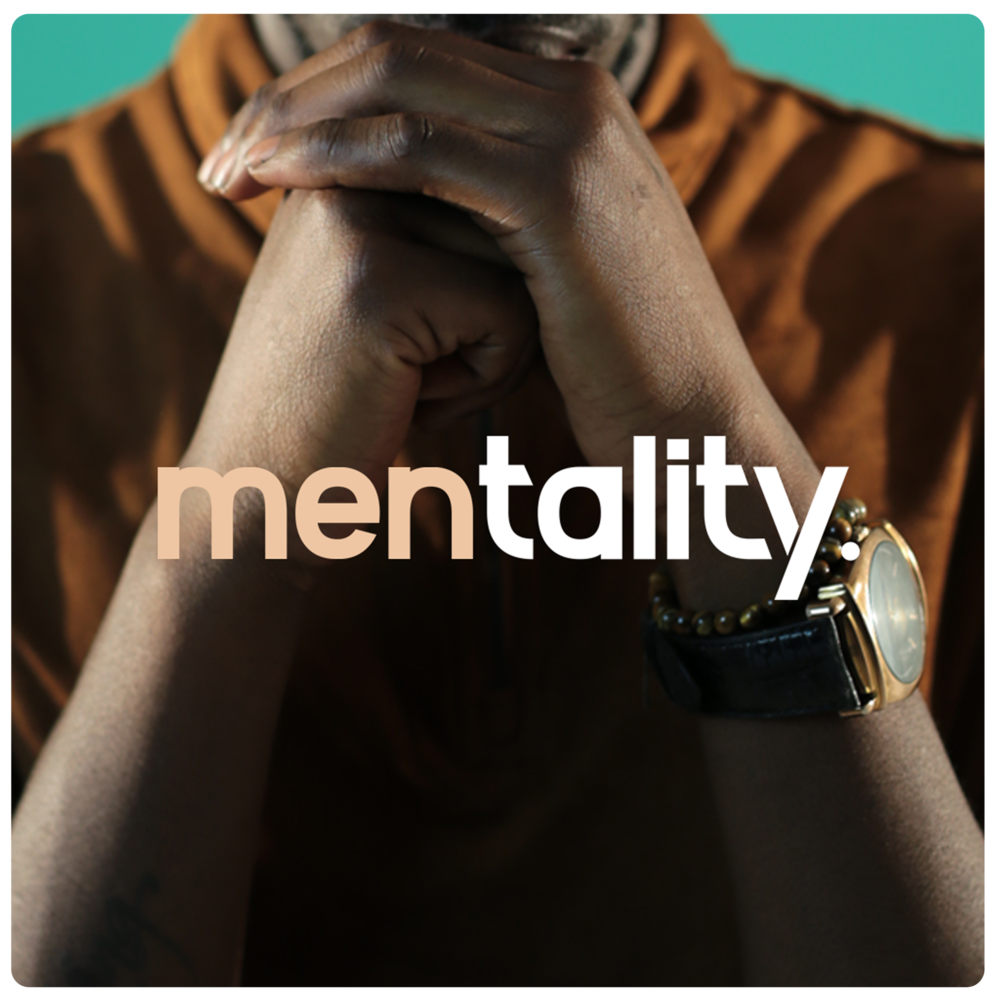 mentality-latest-cover.png