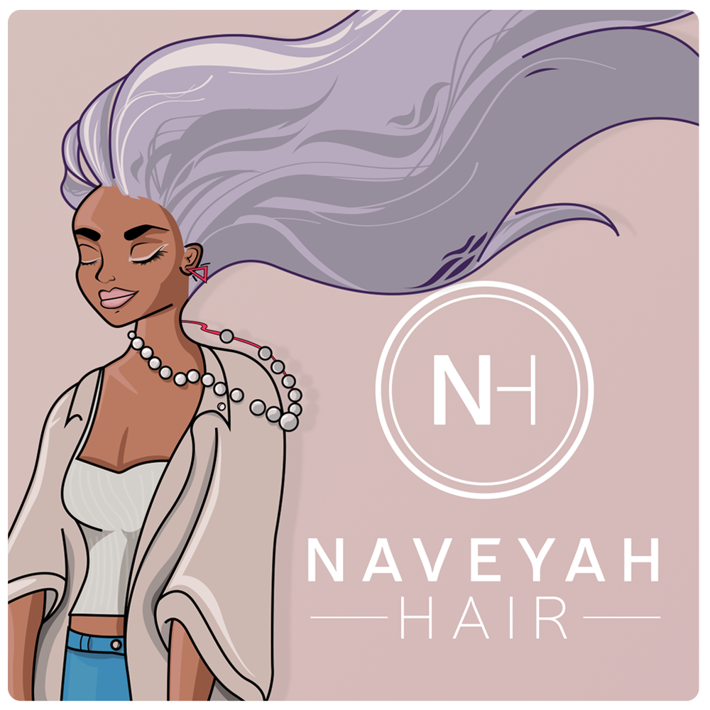 naveyah-hair-cover-latest.png