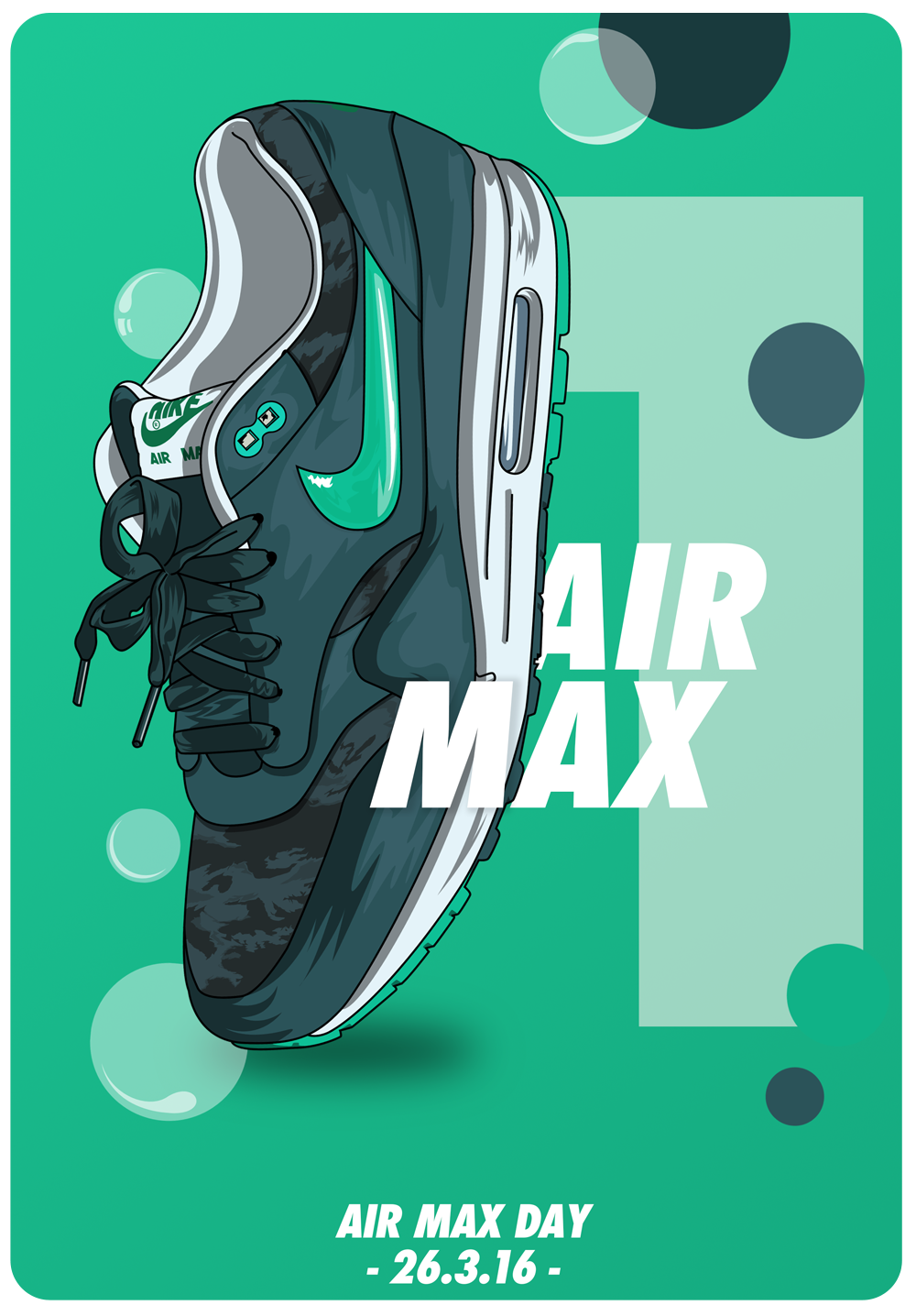airmax-illustration-cover-latest.png