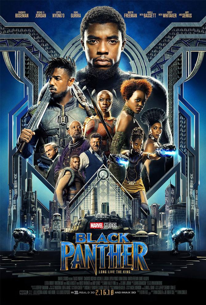 Black-Panther-poster-main-xl copy.jpg