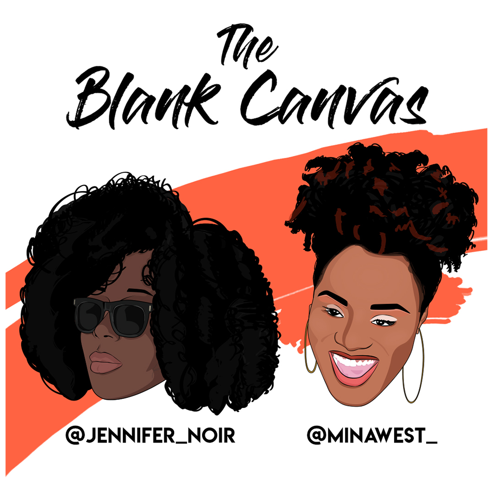 the-blank-canvas-cover.png