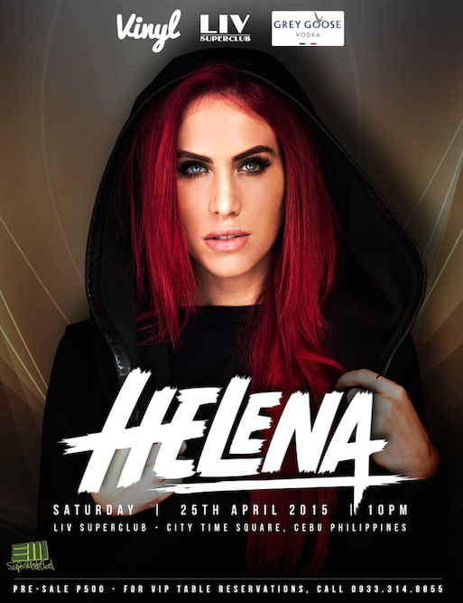Helena 04.25.15.png