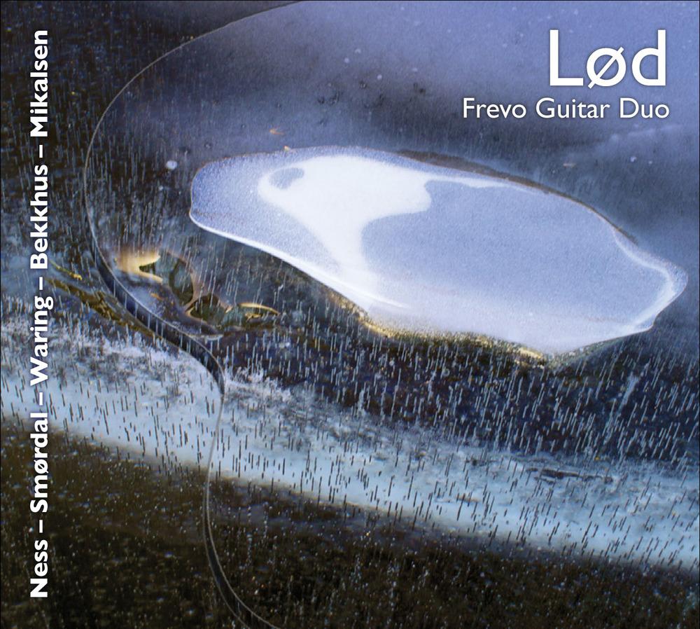 Lød-cover.jpg