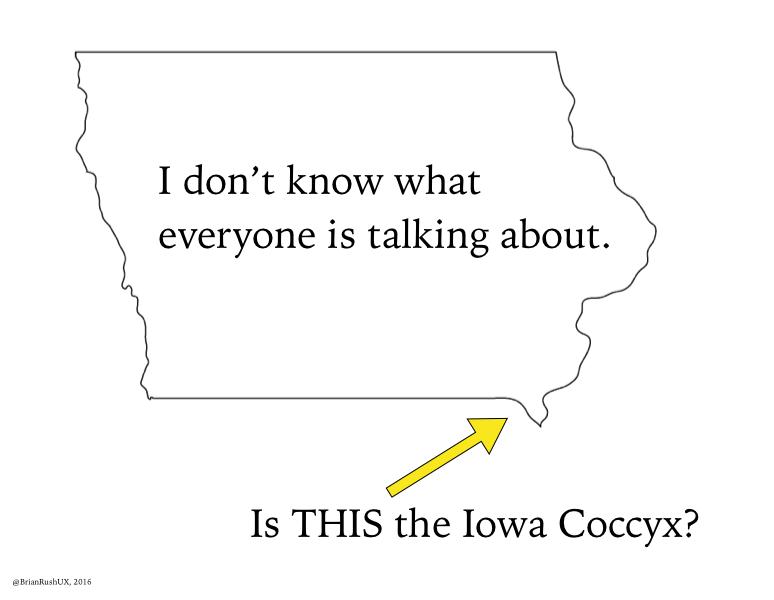 Iowa-Coccyx.png