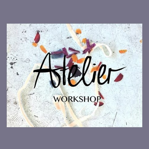 Hey Sister! I am teaching a soap making workshop together with essential oil expert Andrina Tisi from @Wholelicious - one of the many workshops hosted by @julieegli. There's also vegetable dying and woodworking. PM me if you are interested!  #heysister #julieegli #wholelicious #hairspiration #hairstyles #hair #allnatural #allnaturalhair #allnaturalhaircare #zurich #zrh