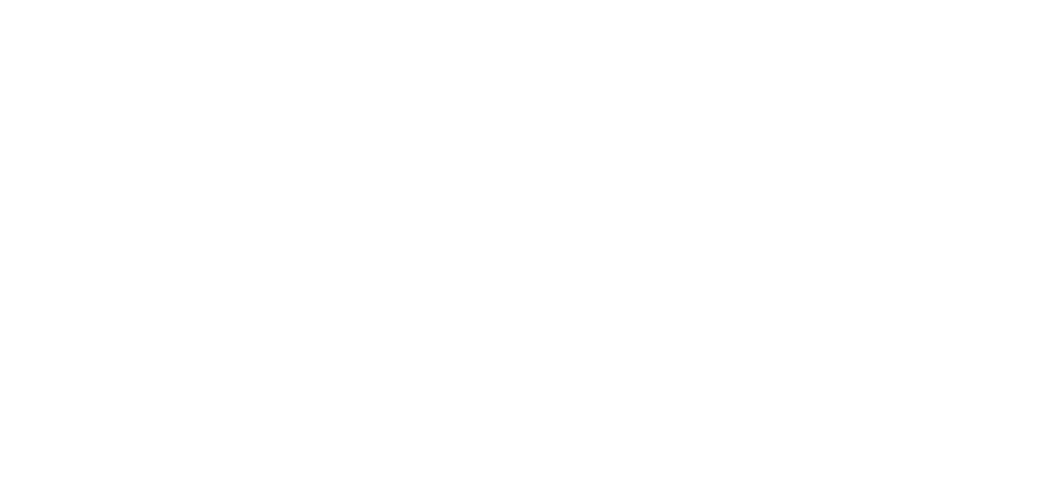 Tree House Books