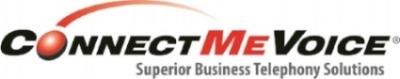 cm_logo_CMYK_tagline_300dpi.jpg
