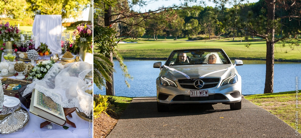 Gold Coast Wedding Photographer - imagism Photography by Paul Cincotta 9.jpg