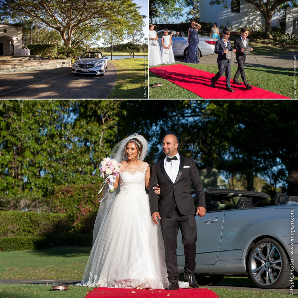 Gold Coast Wedding Photographer - imagism Photography by Paul Cincotta 10.jpg